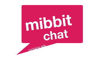 Mibbit Web Chat