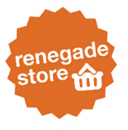 Renegade Shop