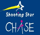 ShootingStarsChase