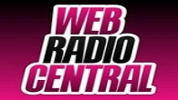 Click To Visit Web Radio Central!